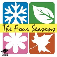 The Four Seasons — The Hit Co.