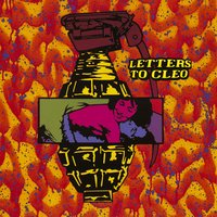 Wholesale Meats And Fish — Letters To Cleo