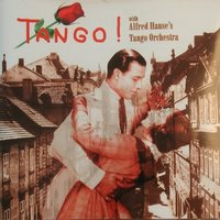 Tango — Tango Orchester Alfred Hause