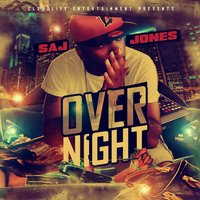 Tour Life - Single — SaJ Jones