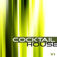 Soul Shift Music: Cocktail House, Vol. 1 — сборник
