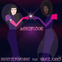 Dancefloor — Brigitte Fontaine, Grace Jones