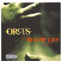Bed of Lies — Orcus