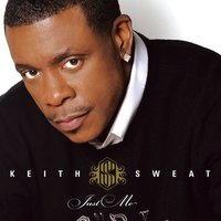 Just Me — Keith Sweat
