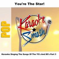 Music  Out Karaoke Song List  Get Some Karaoke