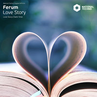 Love Story — Ferum