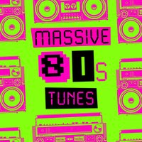 Massive 80s Tunes Compilation Annes 80 Pop Band