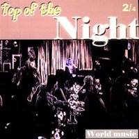 Top of the Night, Vol. 2 — сборник