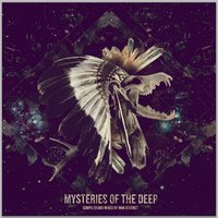 Raw District Presents Mysteries of the Deep — сборник