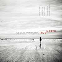 True North — Leslie Pintchik