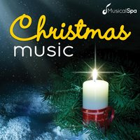 Christmas Music — Musical Spa