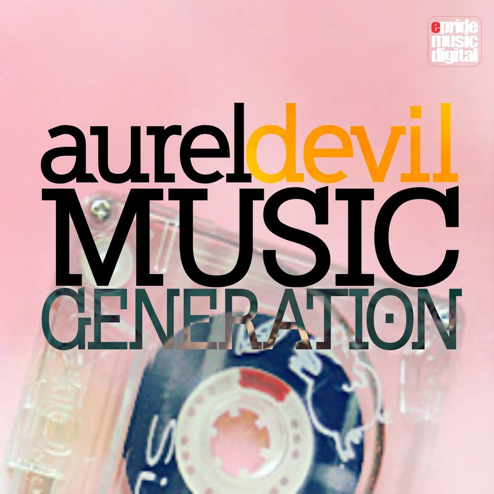 generation music Every generation has its own soundtrack on this edition of all songs considered, we look back at the defining music of those generations and ask what the soundtrack is for the current generation.