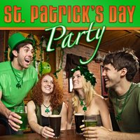 St. Patrick's Day Party — The Dublin Boys