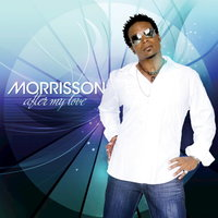 After My Love — Morrisson