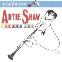 Greatest Hits — Artie Shaw, Fred Astaire, Джордж Гершвин