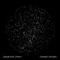 Connect the Dots — Playground Theory