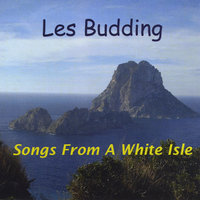 Songs From a White Isle — Les Budding