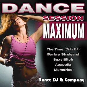 Dance DJ, Company, Turbostyle - DJ Got Us Fallin' in Love