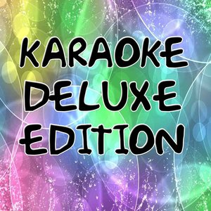 Karaoke Hits Band - Break Free (In the Style of Ariana Grande)