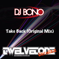 Take Back — DJ Bono