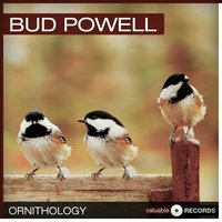Ornithology — Bud Powell