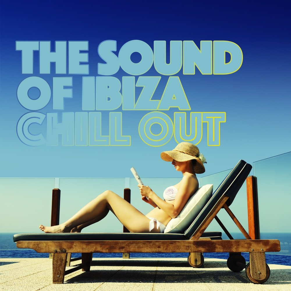 Carnival spirit the chillout players brazilian lounge for Brazilian house music