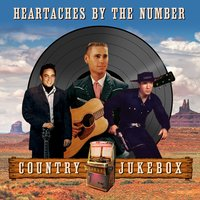 Heartaches by the Number - Country Jukebox — сборник
