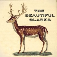 EP — The Beautiful Clarks