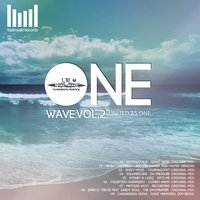 One Wave, Vol. 2 — сборник
