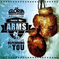 Takin' up Arms — The Gloria Story