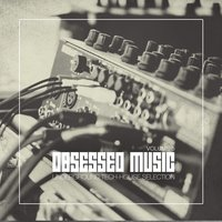 Obsessed Music, Vol. 5 — сборник