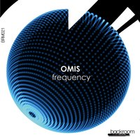Frequency — Omis
