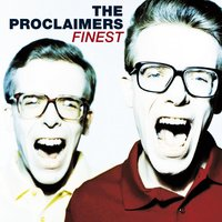 Finest — The Proclaimers