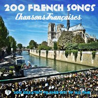 200 French Songs — сборник