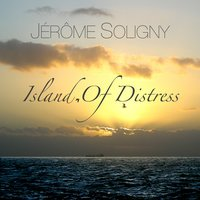 Island of Distress - EP — Jerome Soligny