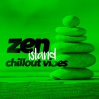 Zen Island: Chill out Vibes — сборник