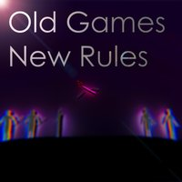 Old Games New Rules — Amchec