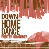 Down Home Dance — Porter Grainger