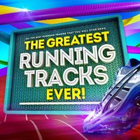 The Greatest Running Tracks Ever ! - All the Best Running Tracks That You'll Ever Need! — Pumped DJ's inc.