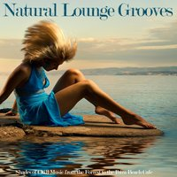 Natural Lounge Grooves — сборник