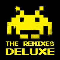 deadmau5 - The Remixes — сборник