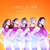 Something New — Girls Aloud