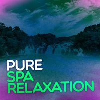 Pure Spa Relaxation: Meditation, Zen, Dreams, Healing, Massage, Therapy — сборник
