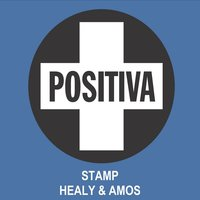 Stamp! — Jeremy Healy, Amos, Jeremy Healy And Amos