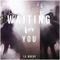 Waiting for You — Le Boeuf
