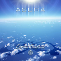 Eternal Sunshine — Asura