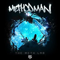 The Meth Lab — Method Man