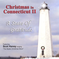 Christmas in Connecticut II, a State of Gratitude — сборник