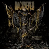 Inhabitants of Carcosa — Hackneyed