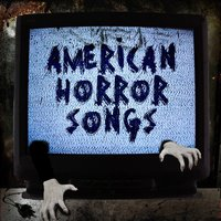 American Horror Songs — сборник
